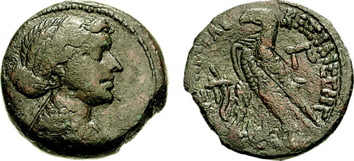 moeda-cleopatra